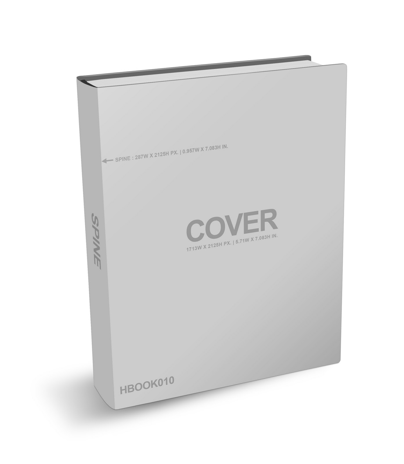 free ebook cover templates - Ideal.vistalist.co