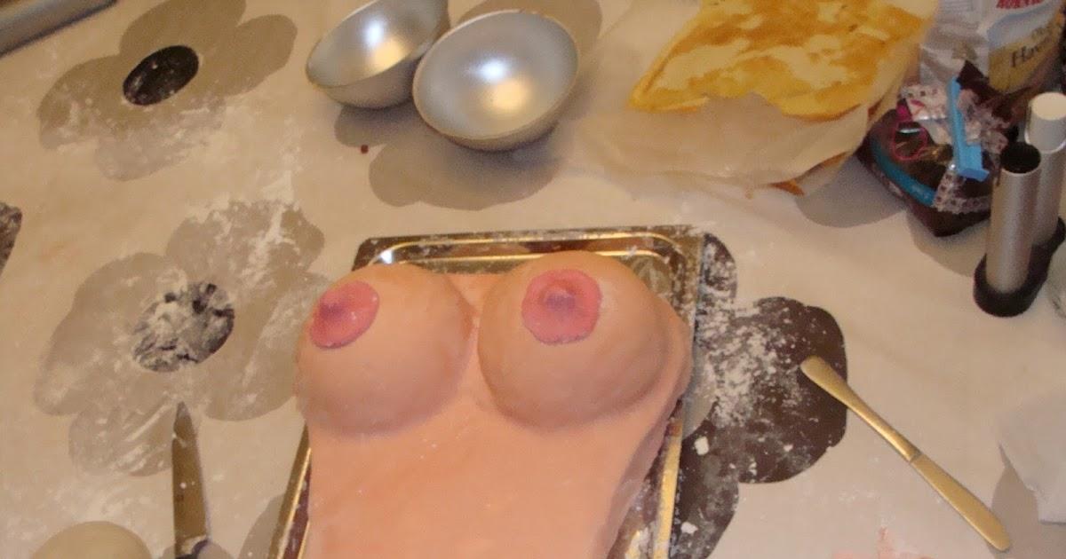 større bryster naturligt Bodel kbh