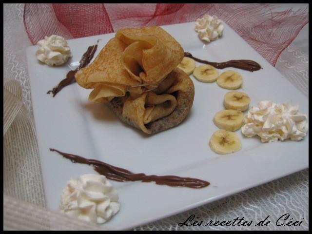 [aumonière+banane+nutella+003.JPG]