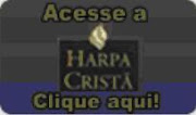 Harpa Cristã online