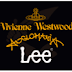 Press Release: Vivienne Westwood + Lee SS11