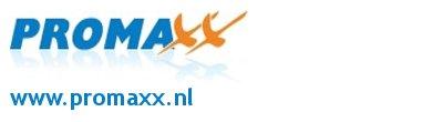 www.promaxx.nl