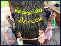 Stowarzyszenie Uzdrowisko Dzieciom