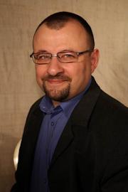 Paweł Kopiec