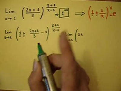 Resolviendo una ecuación