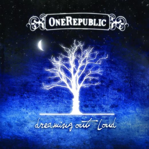 apologize one republic album cover. apologize one republic album