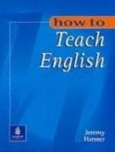 english reading book pdf free download