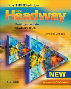 http://4.bp.blogspot.com/_SYandHDvpd4/SoB0nRQUoBI/AAAAAAAAAcY/bPfBK4PKb58/s400/Student%27s+Book+Pre-intermediate+level.jpeg