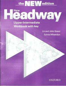 http://4.bp.blogspot.com/_SYandHDvpd4/SoBy0O-5KJI/AAAAAAAAAcA/m5SFK9Jn41k/s400/New+Headway+-+Upper-intermediate.jpeg