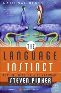 http://4.bp.blogspot.com/_SYandHDvpd4/SqO3rfYhCRI/AAAAAAAABJA/B60fBCu5gp4/s400/The+Language+Instinct.jpg