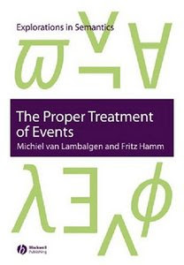 http://4.bp.blogspot.com/_SYandHDvpd4/SqkL-Z8jEoI/AAAAAAAABNI/_3UHI-Z06rg/s400/The+Proper+Treatment+of+Events.jpeg