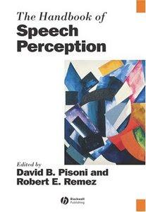 http://4.bp.blogspot.com/_SYandHDvpd4/SqkMSNTo7lI/AAAAAAAABNQ/gcL3g8E7mfc/s400/The+Handbook+of+Speech+Perception.jpeg