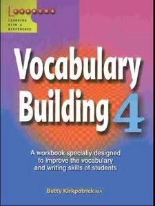 http://4.bp.blogspot.com/_SYandHDvpd4/SqkOj-3VFmI/AAAAAAAABOA/SrHfEu03Zys/s400/Vocabulary+Building+Workbook+4.jpeg