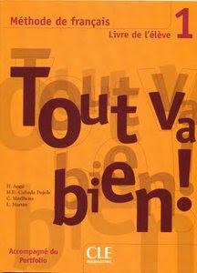 Mthode+de+fran%C3%A7ais+Tout+va+bien+1+Livre+de+leleve.jpeg