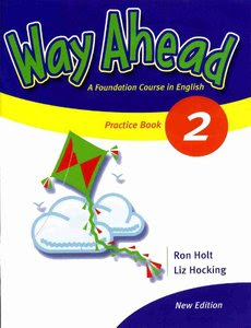 Way+Ahead+2+Grammar+Practice+Book.jpeg