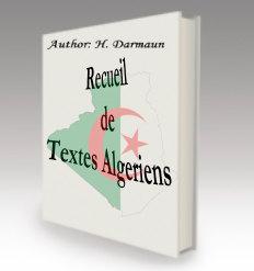 http://4.bp.blogspot.com/_SYandHDvpd4/TBdrH1mnCqI/AAAAAAAACjw/qeEvvdx7ELg/s1600/Recueil+de+textes+algeriens.jpg
