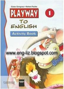 http://4.bp.blogspot.com/_SYandHDvpd4/TOJzYY-qDqI/AAAAAAAAC1E/nfYvKxKLGpc/s1600/Playway%2Bto%2BEnglish%2B1%2BActivity%2BBook.jpg