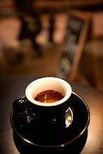 Everyman Espresso