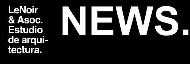 lenoir_ asociados NEWS.