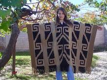 Familia Avar Saracho