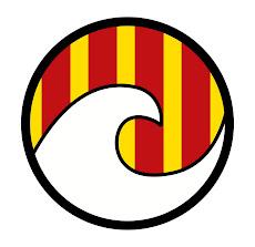 SurfCatalunya.com