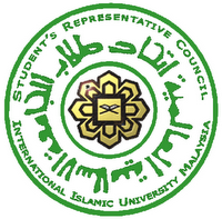 Students' Representative Council