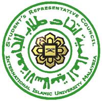 Students' Representative Council