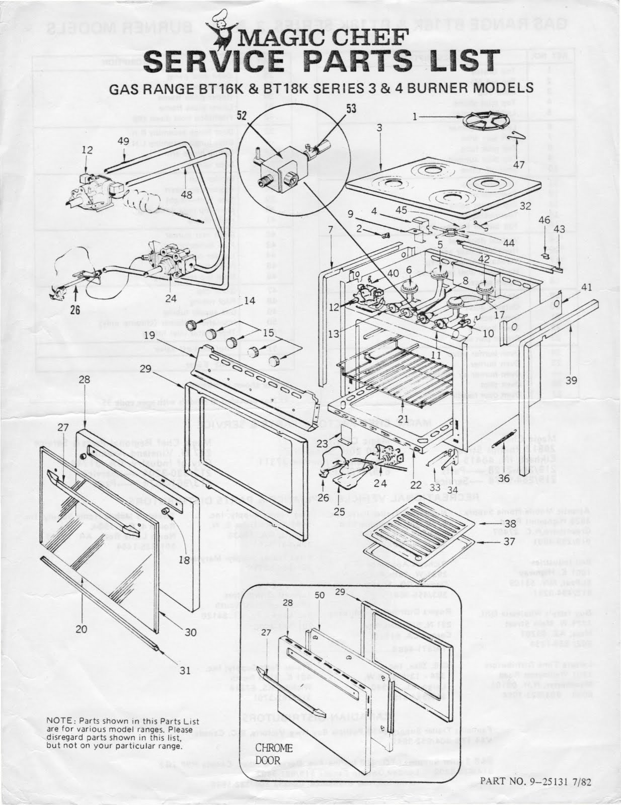 wiring diagram 1999 pace arrow vision  wiring  free engine image for user manual download