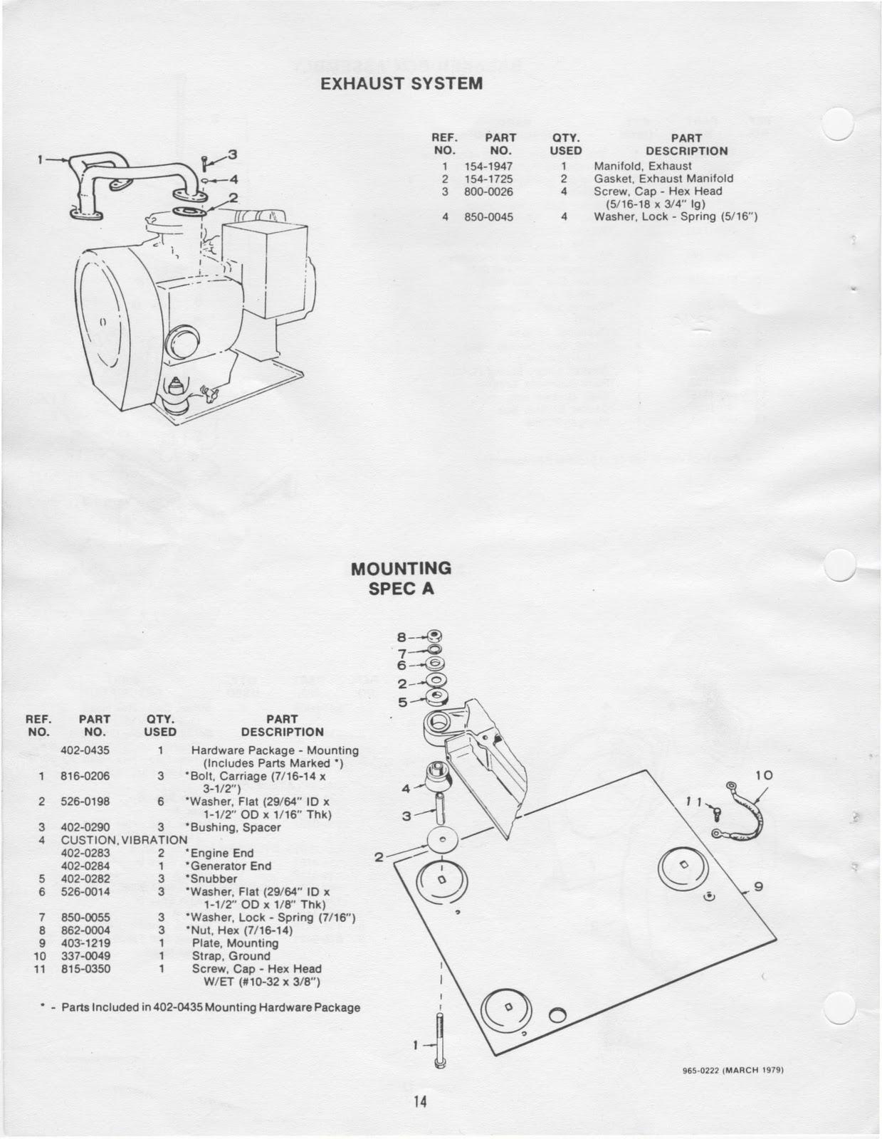 Amazing Thetford Toilet Model C2 Manual Flush Problems Wiring Database Denligelartorg