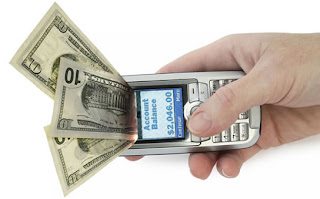 Forex transfer money