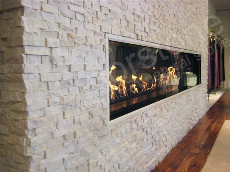 Interior Rock Panels Joy Studio Design Gallery Best Design