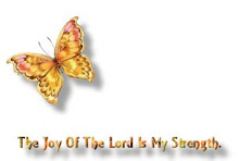 OH LORD, YOU ARE MY JOY AND STRENGTH
