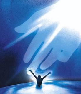 http://4.bp.blogspot.com/_SZm7SFXUses/SwiCObHYYhI/AAAAAAAAAI4/NFC6GoiSxEo/s1600/Gods_Love-2.jpg