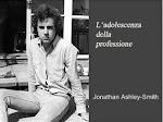 N° 5: L'adolescenza della professione di Jonathan Ashley Smith