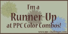 PPC Runner-Up Button