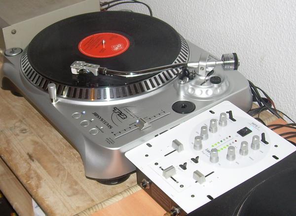 Mesas de mezclas partes de la mesa de mezclas analogica for Mesa de mezclas fonestar