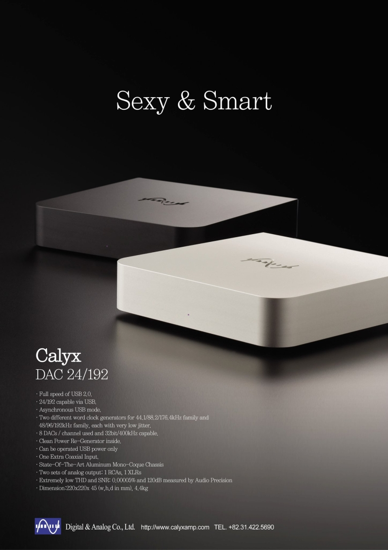 calyx case When you place an order with calyx flowers, you're treated to our calyx concierge℠ service — the first-class customer service for which we have become know.