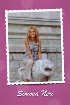 """<a href=""""http://www.blogger.com/profile/03686157344275640100"""">Informazioni personali</a>"""
