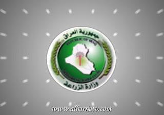 الهيئة العامة للبحوث الزراعية