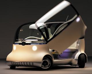 honda_puyo_concept_car
