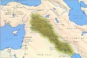 Mezopotamya Belgeseli