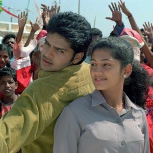 Iyarkai - Tamil Mp3 Songs Music Vidyasagar Starring Shaam Kutti Radhika