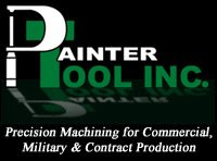 Painter Tool Inc.