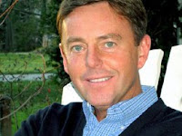 Alistair Begg Will Be On Iron Sharpens Iron 6/14