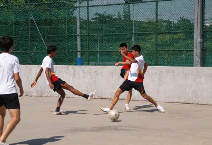 runningcoachsg: Akilan Shanmugaratnam - Sinda Excellence Award 2010 ...