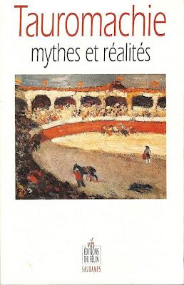 Tauromachie mythes et réalités