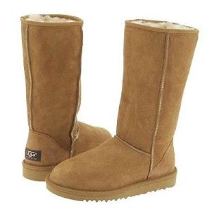 ugg boots knockoffs