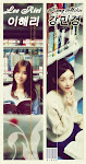 D.E.T/girlshigh Davichi Collection 's Pics