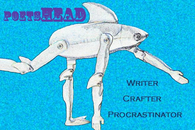 PoetsHead