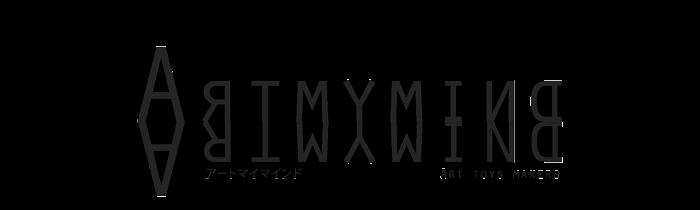 Artmymind